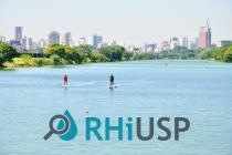 Plataforma online traz dados sobre qualidade de água na região da Cidade Universitária