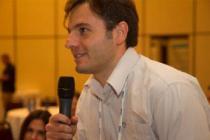 CPSA Brasil discute a inovação analítica na indústria farmacêutica
