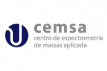 "Venha participar do Workshop ""The momentum and perspectives of Drug Discovery and D..."